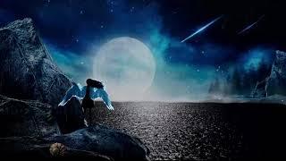 Download Lucid Dreaming Sleep Music | Theta Brainwave Entertainment For Lucid Dreams
