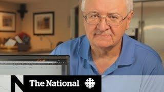 DIY investors fight back against trailer fees | CBC Go Public