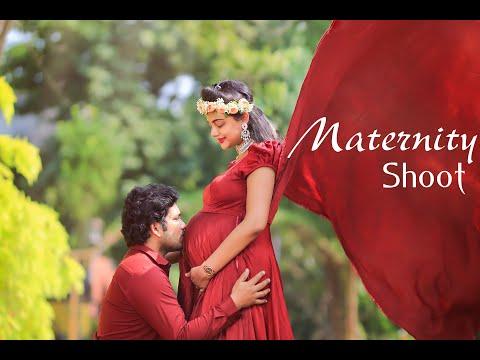 best-maternity-video-shoot-teaser-  best-maternity-photo-shoot  -pregnancy-video-  -swethan-tabitha