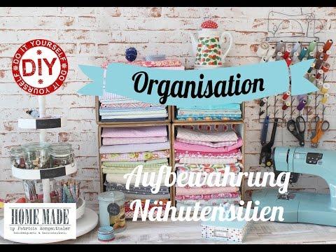 how-to-i-aufbewahrung/organisation-nähutensilien-i-deko-inspirationen-selbstgemacht