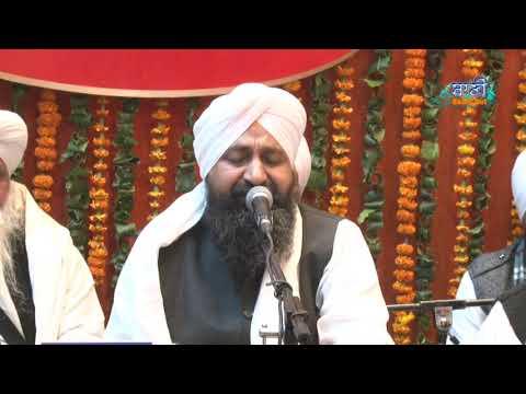 31-Dec-2018-Bhai-Jaspreet-Singh-Ji-Sonu-Veerji-At-G-Sis-Ganj-Sahib-Delhi