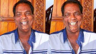 സണ്ണി ലിയോണിനെ കണ്ടു ! ഇനി പോകുന്നതും സണ്ണി ലിയോണിന്റെ അടുത്തേക്ക് | Salim Kumar Funny Interview