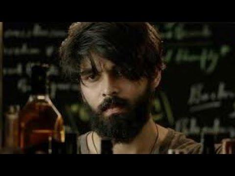 Adithya Varma 2020 New Released Hindi Dubbed 2020 Full Movie || Dhruv Vikram, Banita Sandhu, Priya