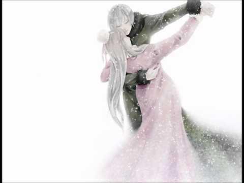 Клип IceCreamoff - В последний раз