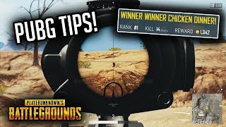 14 KILL SOLO WIN on the NEW MAP in PUBG Xbox! (FULL GAME talk through)