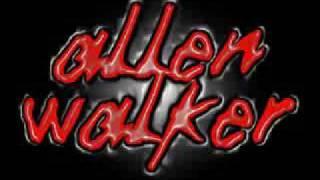 Video Beyonce - Broken-Hearted Girl (Allan Braxe Remix, Allen Walker ReWork) download MP3, 3GP, MP4, WEBM, AVI, FLV Juli 2018