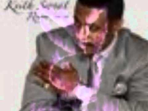 KEITH SWEAT  WHEN I GIVE MY LOVE TO YOU.wmv