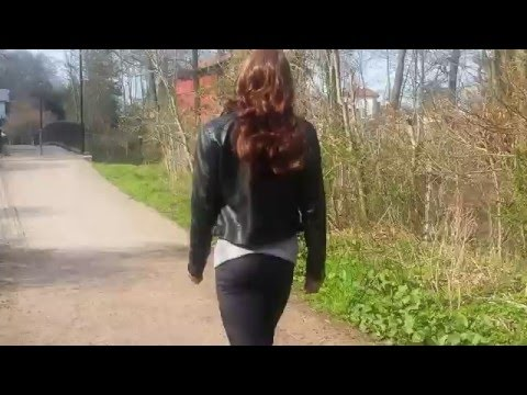 Kleiner Spaziergang from YouTube · Duration:  32 seconds
