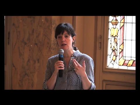 Alimentation et féminisme - Élise Desaulniers et Carol J. Adams