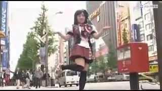 キンタロー。初冠番組で「ゲテモノ食い」 元AKB48前田敦子の物まねで...