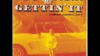 Too $hort - Gettin