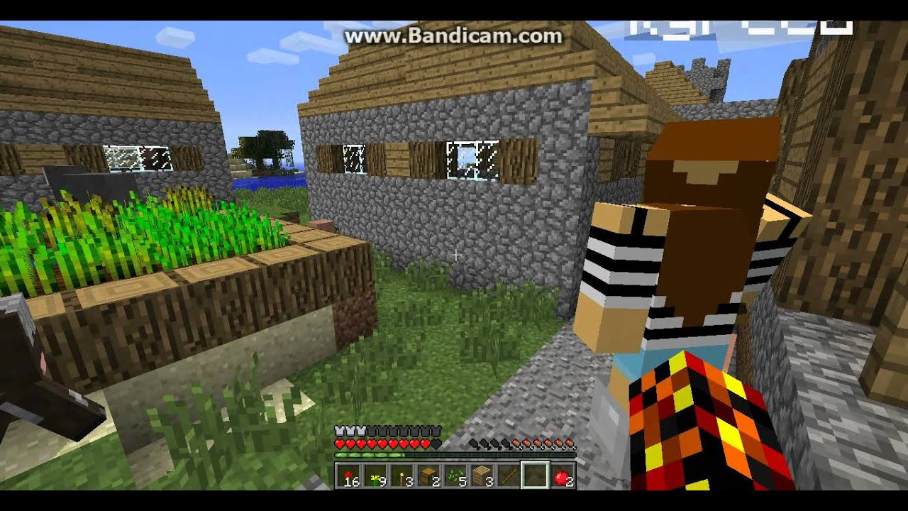 25 Games Like Minecraft - What Games Are Similar to Minecraft