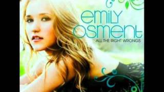 Emily Osment-All The Way Up