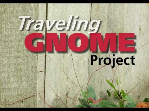 how-to-make-a-traveling-gnome
