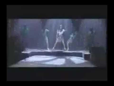Madhu shalini for NTR remix song