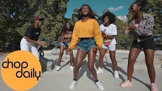 chop-daily-dance-cypher-part-19-innoss-b-ft-diamond-platnumz---yope-remix