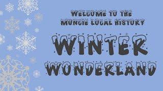 Winter Extravaganza Local History Panel  (2020-12-30)