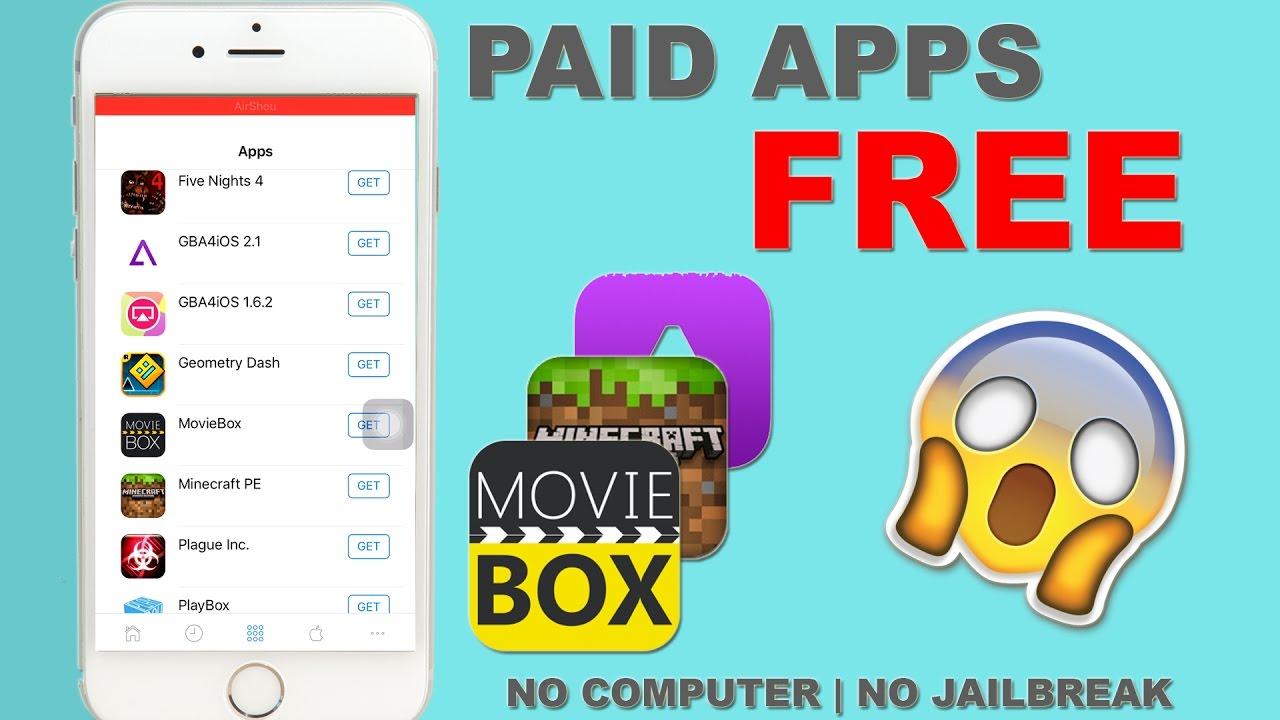 moviebox download ios 10
