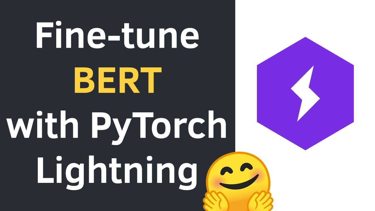 Fine-Tuning BERT with HuggingFace and PyTorch Lightning for Multilabel Text Classification | Train