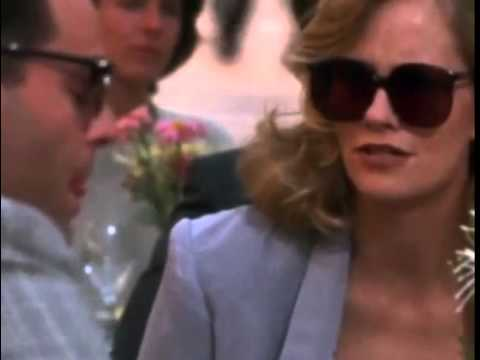 Download Moonlighting Season 4 Episode 14 And the Flesh Was Made Word