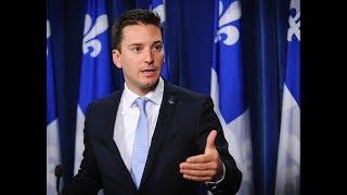 Канадский вестник 99: !ВАЖНО! Квебек аннулирует все 18000+ заявлений на иммиграцию