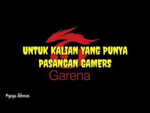 Kata Kata Anak Gamers Buat Pasangan Youtube
