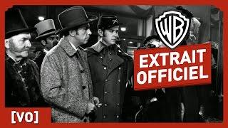Le Grand Attentat - Extrait Officiel (VO) - Anthony Mann