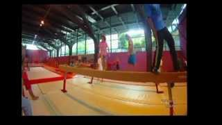 Freestyle Mauriennais