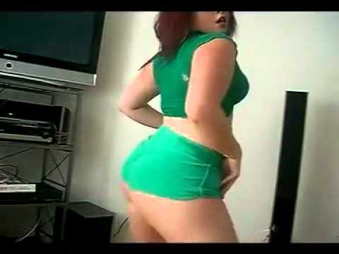 Ass Dance All comments on <b>xxx</b> video and hot big <b>ass dance</b> porn sexy <b></b>