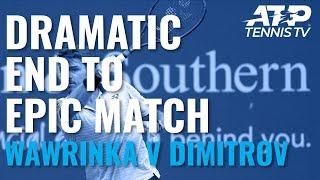 dramatic-end-to-epic-wawrinka-v-dimitrov-match-cincinnati-2019