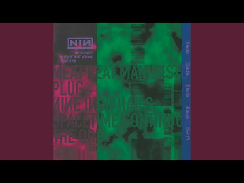 The Perfect Drug (Remix) (Trent Reznor & Keith Hillebrandt) (Version)