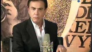 Amaury Jr. -  Marcelo Nascimento (Vips - Histórias Reais de um Mentiroso)