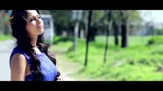 Latest Punjabi Songs 2015 | Businessman | Davinder Gill | Rupin Kahlon | New Punjabi Songs 2015