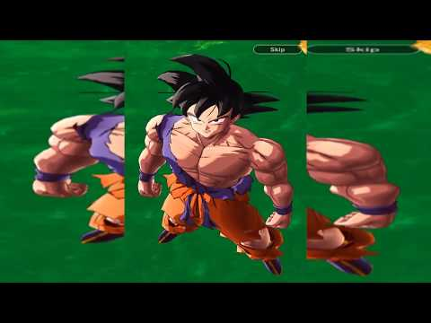 Dragon Ball Legends Consecutive Summon 1000 Diamons Ultra Space Time Summon 3
