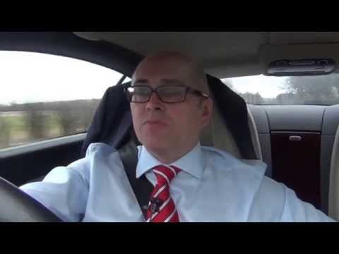 Drink Driving Solicitor, Caught Drink Driving? What You Must Know