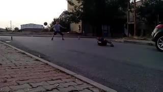 Roveşata nasil çekilir 2 (murat kadir hüseyin) Video