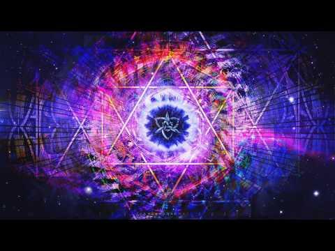 Quest for Identity - Bhakti [Spiritual Rap Album, Krishna Consciousness - Hinduism]