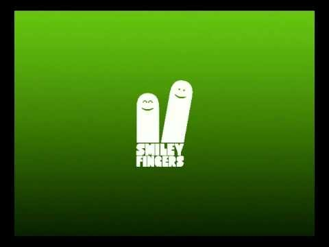 Various Artists We are smiley vol 6 Smiley Fingers