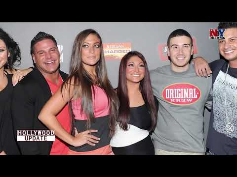 jersey shore's ronnie admits he's still in love with sammi 'sweetheart'