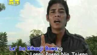 Ridwan Sau' - Bunoma Naung MP3