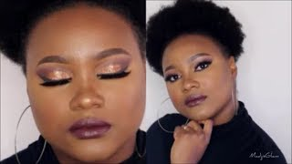 Maquillage Fete & Soirée