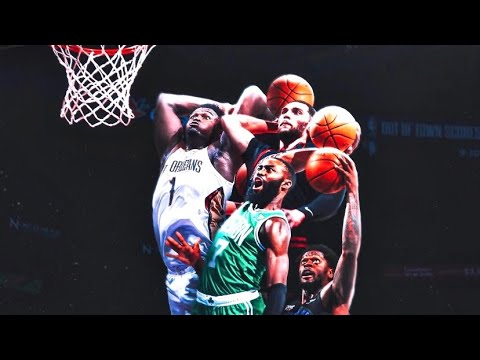 2021 NBA Skills Challenge: Domantas Sabonis tops Nikola Vucevic ...