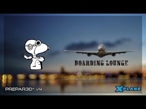 [ X Plane 11 ] | A320-214 TAM | BRASÍLIA ( SBBR ) / FLORIANÓPOLIS ( SBFL ) | IVAO | TAM28MM
