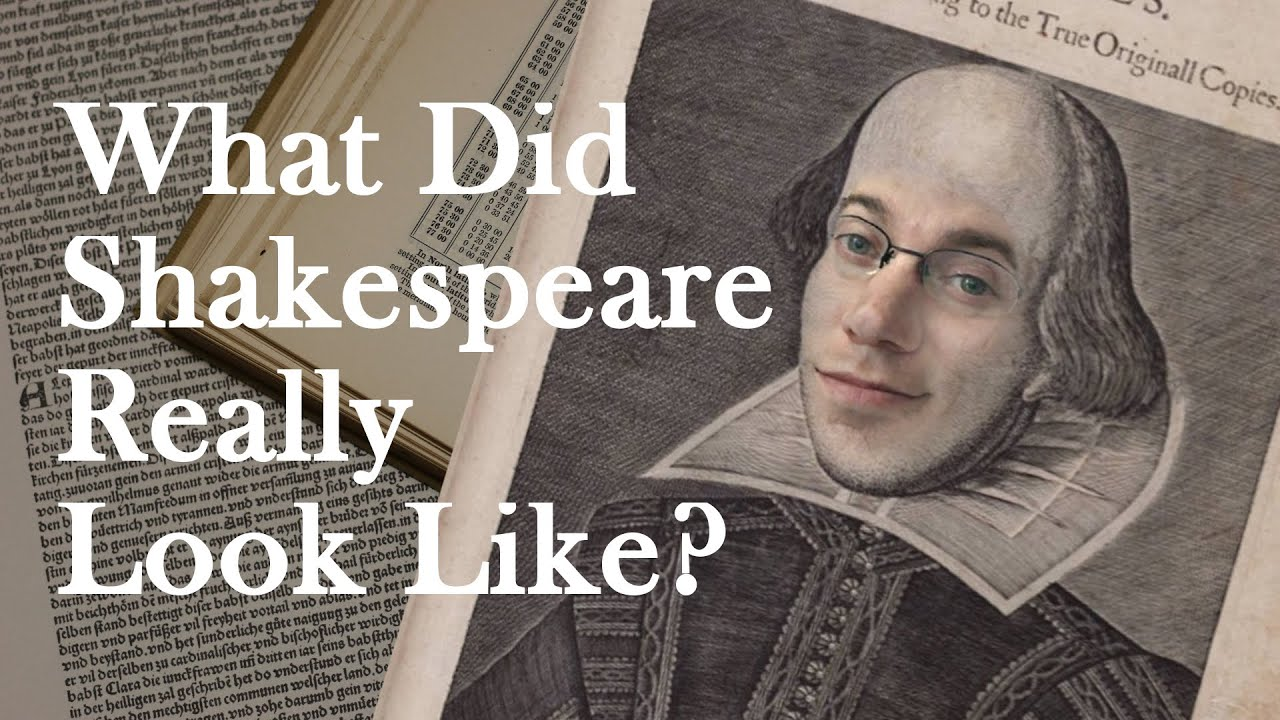 How Many Plays Did Shakespeare Write?