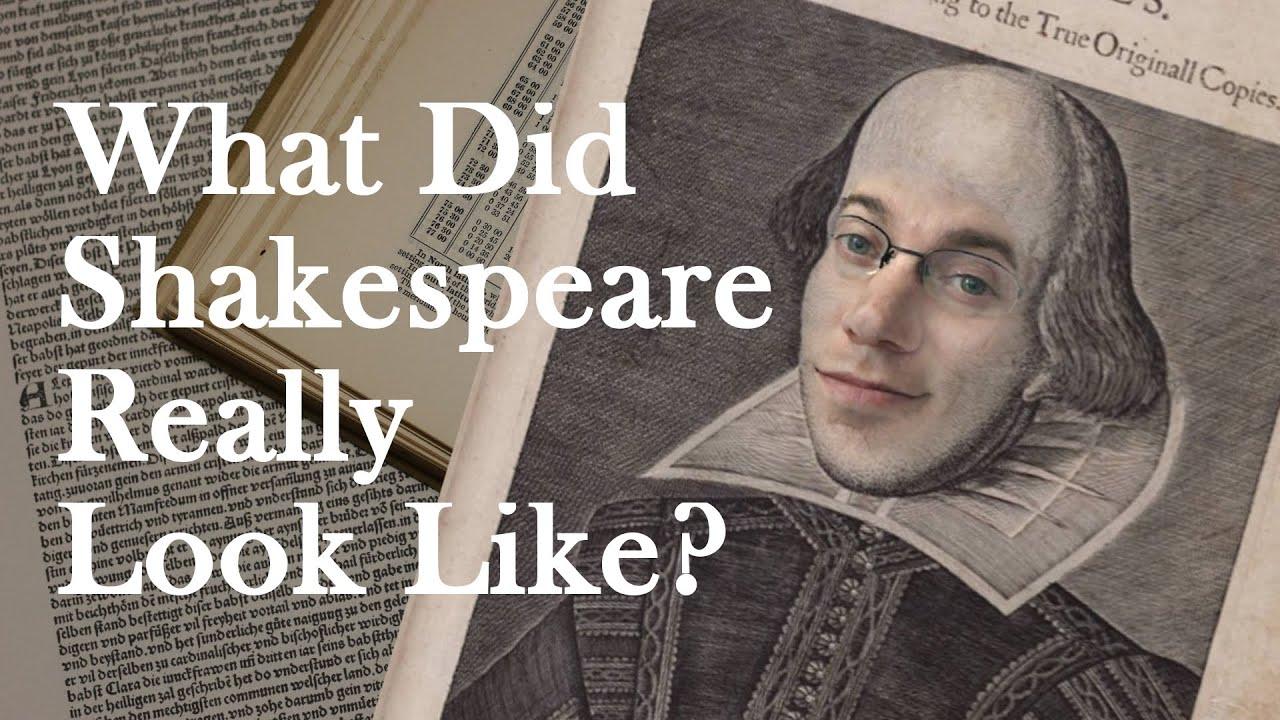 What Did William Shakespeare Write?