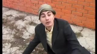 Кыстыбый Татарча 480