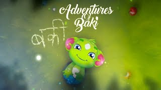 NEW ANDROID GAME   Download New Adventur Game Adventures Of Baki  #Android ( 2018 ) HIGH GRAPHIC #2