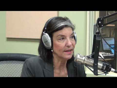 Laura Bramnick discusses personal guarantees in business contracts - 12-1-2016