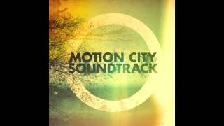 "Motion City Soundtrack - ""Happy Anniversary"""