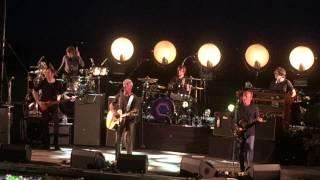 Paul Weller - The Attic [live @ Vittoriale]